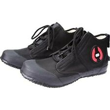 Oms Dry Suit Boots Women's size 7 Brand New