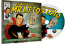 MR LIFTO MAGIC w/ CARDS - DVD & GIMMICKS RYAN SCHULTZ CLOSEUP CARD TRICK EASY