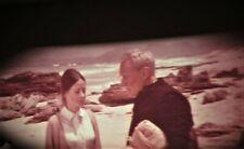 SUPER-8-FILM 2x TRAILER CINEMASCOPE GIGI + RYAN'S DAUGHTER MGM KEMPSKI R Mitchum
