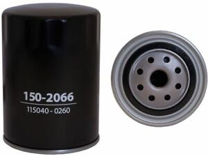 Oil Filter 2GST96 for Ranger Aerostar Bronco II Contour Country Squire Courier