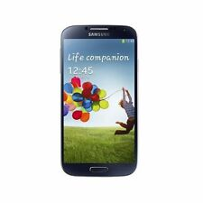 New Unlocked Samsung Galaxy S4 S 4 16GB - Black/White AT&T,T-Mobile Smartphone