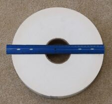 Double Sided Sticky Adhesive Foam Tape Big roll 1/16
