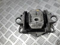 1X437M122BA 1X43-7M122-BA  Engine Mounting and Transmission Mount (E FR552159-76