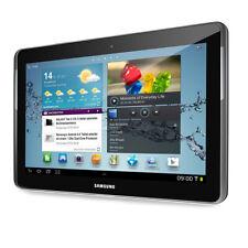Samsung Galaxy Tab 2 (P5100 / P5110) ! 10,1 Zoll ! 16GB ! Tablet ! Top Angebot