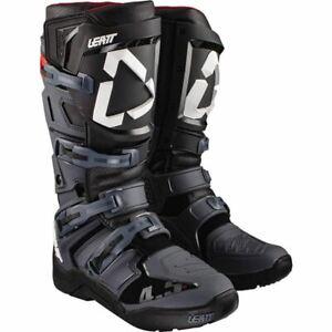 Leatt 4.5 Enduro Graphene Boots