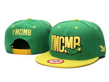 Snapback ymcmb Cap blogueurs Obey Last Kings tisa dope vintage taylor gang new
