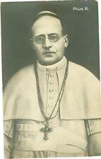 Religion, Papst Pius XI