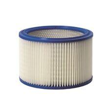 NILFISK Alto Filterelement passend für Nasssauger