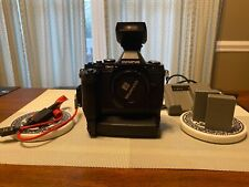 Olympus Om-D E-M5 16.1 Mp Digital Camera (Body and accessories) Great Condition!