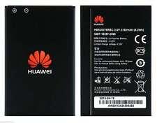 Batteria Ricambio Originale Huawei HB505076RBC 2150 mAh per ASCEND G700 G710