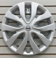 "2014-2017 Nissan ROGUE 17"" Hubcap Wheelcover Factory OEM 403154BA0B 53094 53092"