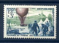 LOT 667   P    FRANCE NEUF ** +++++++++++++ N° 1118 ++++++++++++++++++++ 1,10€