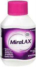 MiraLAX Powder 8.30 oz