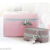 Yves Rocher Set of cosmetic bags 57368
