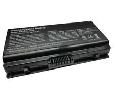 Bateria para toshiba equium satellite pro pa3615u pabas 115 l40 l45