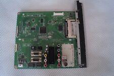 """Placa principal EAX64272803 (0) EBT61718161 para 42"""" LG 42LV355U LED TV, T420HW08 V.9"""