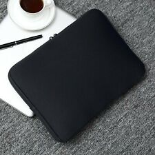For 2016 Newest MacBook Pro 13 - 15.4 inch Touch Bar Sleeve Bag Case Carry Cover