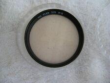 B+W Camera Lens Filter - 52mm 52E KR1.5 1.1X (Skylight)