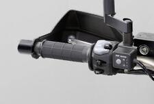 Suzuki V-Strom 1000 Model 2014 - 2016 Grip Heating