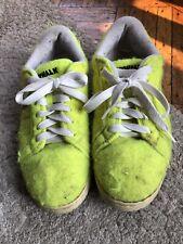 New listing Vintage Airwalk Jim Shoes Tennis Ball