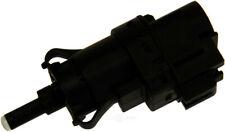 Genuine Brake Light Switch fits 2004-2009 Volvo S40 C70 S40,V50  WD EXPRESS