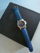 RS0918-267: Adidas Armbanduhr sportlich Quartz