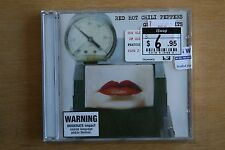 Red Hot Chili Peppers  – Greatest Hits   (C306)