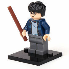 Harry Potter Collectable Toys