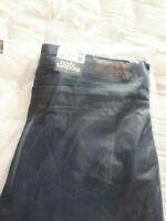 Wrangler Women's Body Bespoke Slim Jeans Blue