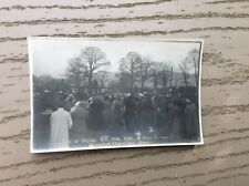 More details for skipton funeral,nov 18th 1920four victims of the barrowford char-banc disaster .