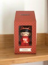 Momiji Doll Clarice - With Box