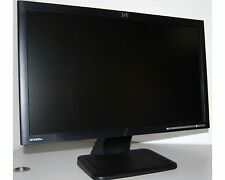 "HP Compaq LE 2001w 20""; hochwertiger Office LCD Monitor (Han03)"