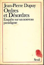 Philosophie Bücher auf Französisch