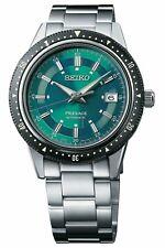 Seiko limited edition Presage 2020 SARX071 watch - new & unworn