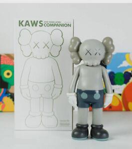 KAW Toys Companion Open Edition 8in/20cm - Gray version