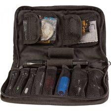 NAR Basic Field Corpsman Kit Optik HNO Diagnostik Set Otoskop E.N.T. Otoscope