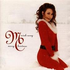 Merry Christmas (Deluxe Anniversary Edition) von Mariah Carey (2015)