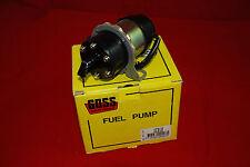 Goss Honda Accord Electric Fuel Pump GE010