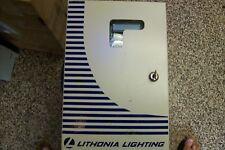 LITHONIA LIGHTING  LK-8