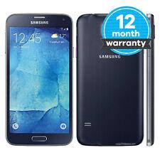 Samsung Galaxy S5 Neo G903F - 16GB - Black (Unlocked) Smartphone