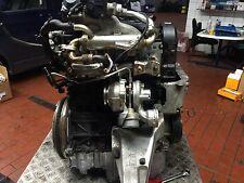 VW T5 1.9 TDI BRR BRS AXB Motorschaden? Motor Instandsetzung Überholung