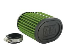 Air Filters STAGE6 Drag Race - Green
