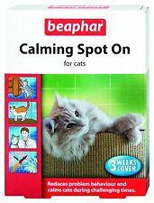 Beaphar Cat Health Care Supplies