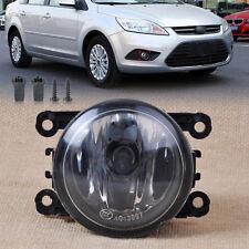 links oder Recht Nebelscheinwerfer Für Acura Honda CR-V Ford Sentra Suzuki Swift