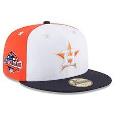 30de3f78e5e Houston Astros All-Star Game MLB Fan Apparel   Souvenirs