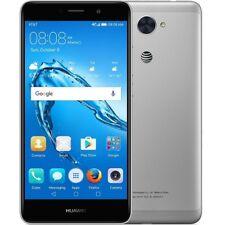 Huawei Ascend XT2 16GB( Unlocked)  4G LTE Wifi Smartphone, Silver- N/O