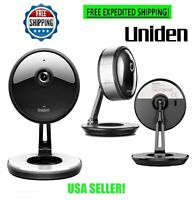 Home Security Camera 1080P Video WIFI Wireless Security Monitor APP Night Vision