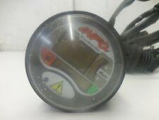 Y92 Seadoo GSi 717 720 1997 LCD Info Gauge 278001050