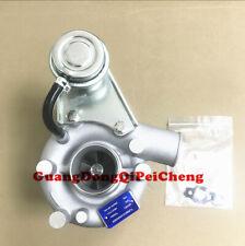 49178-03123 TD05 Turbo For Mitsubishi Fuso Canter Hyundai D4DA 4D34T 3.9L 136HP