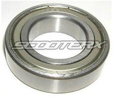 6003Zzenr 17x35x10 C3 Ball Bearing 17mm/35mm/10mm 6003Z Shielded Part 3022